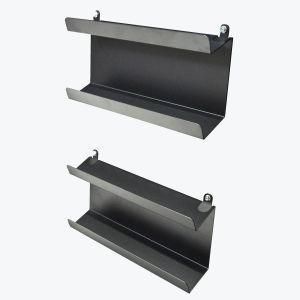 Power Brick Holders for the LLTM30-B