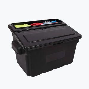 Outrigger Utility Cart Bin 2-Pack