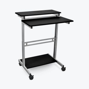 Adjustable Stand Up Workstation