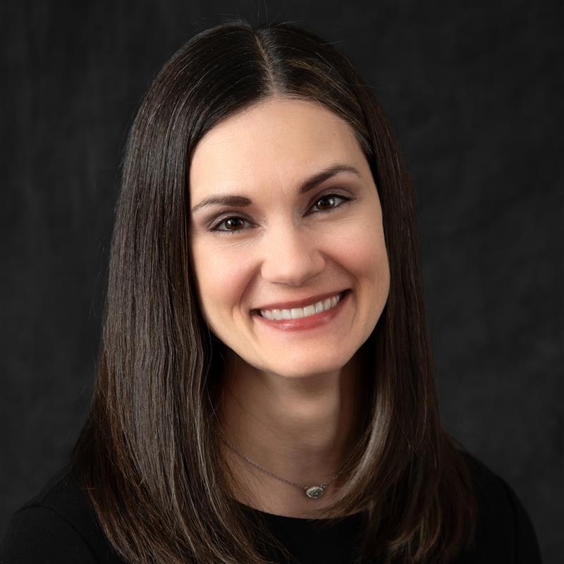 Sophia Rosa, Luxor Mindfulness Expert